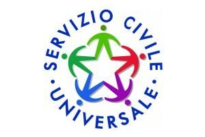 ServizioCivileUniversale_logo