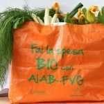 Webinar sugli alimenti fermentati – NUOVA DATA 8 maggio ore 18