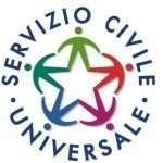 Servizio Civile Universale Con AIAB FVG!