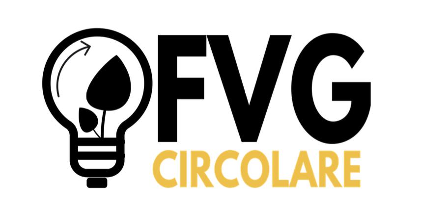 Seminare oggi per il clima di domani / FVG circolare