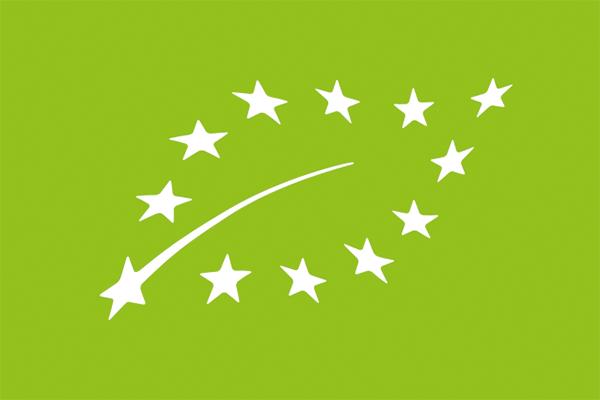 La replica di AIAB FVG all'Europarlamentare Elena Lizzi: il Farm to Fork è un esempio di democrazia alimentare e anche agricola!